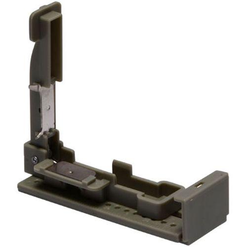 Jaloezieknipper 25mm