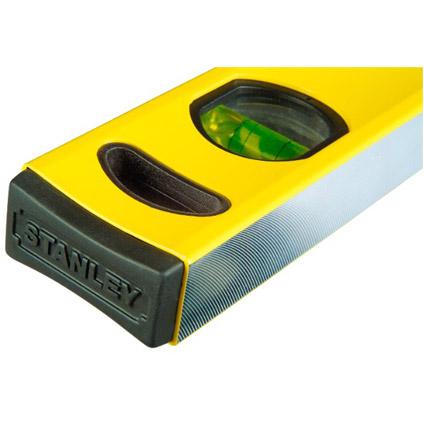 Stanley classic box level 60cm