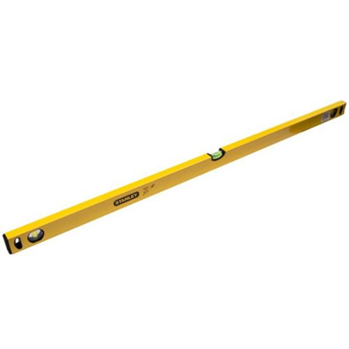 Stanley classic box level 120cm