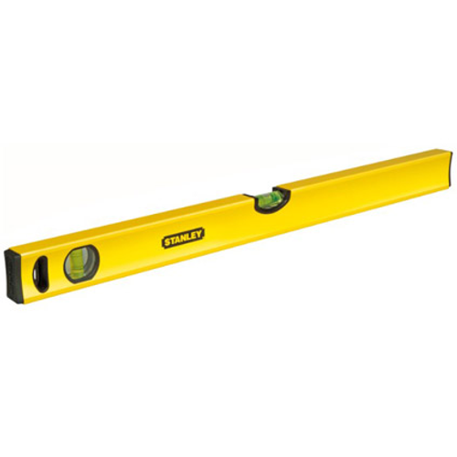 Stanley classic box level 180cm