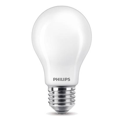 Set d'ampoules LED Philips 2x6W