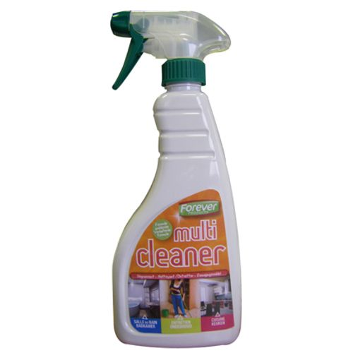 Multicleaner Forever 500 ml