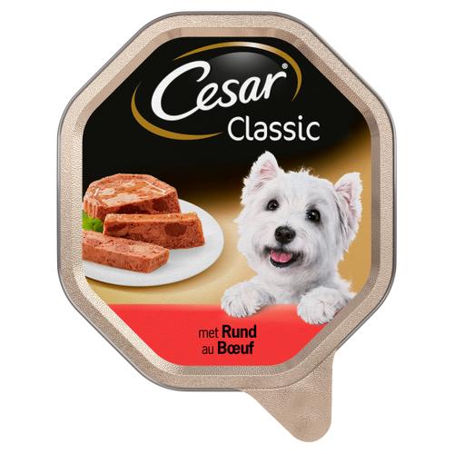 Catisfaction mix kip&eend 60 gr