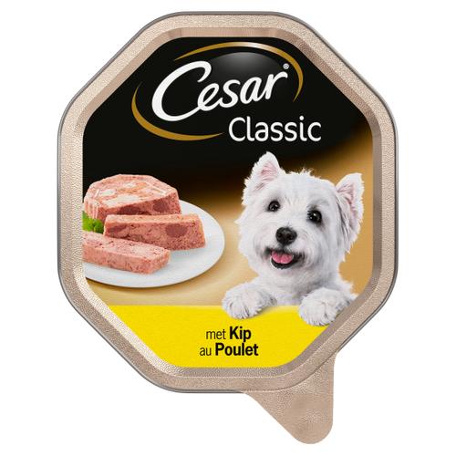 Catisfaction mix zalm&kaas 60 gr