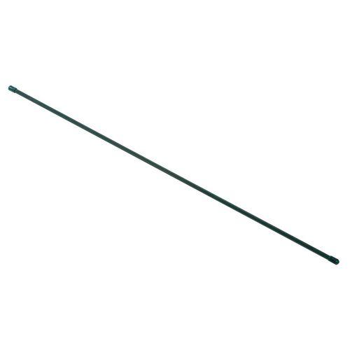 Barre de tension noir 200 cm