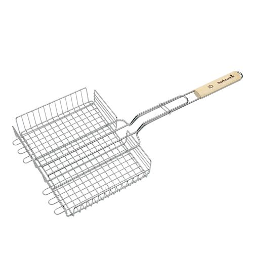 Barbecook grillrooster 31,5x25x5cm