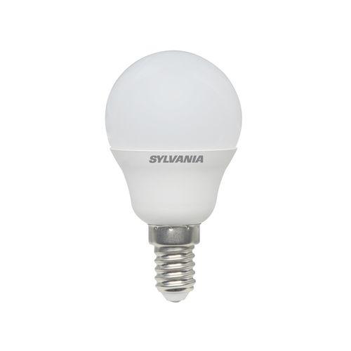 Sylvania LED-lamp Toledo E14 4W