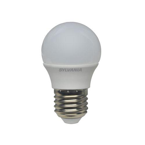 Ampoule LED Sylvania 'Toledo E27' 4W