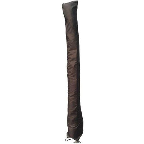 Housse pour parasol Central Park 155 cm