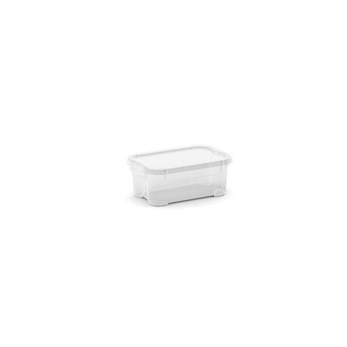 Boîte de rangement Sencys 'T Box mini' 1 L