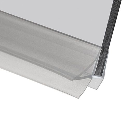 Sealskin afdichtprofiel universeel 6mm verpakt per stuk