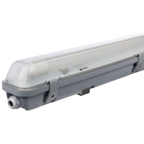 Armature à LED Müller Aqua Promo 18W