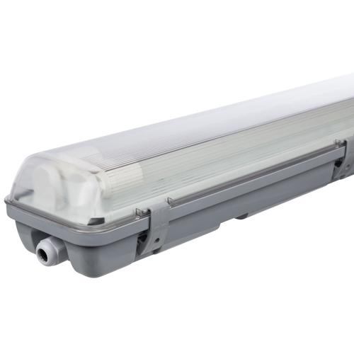 LED-armatuur 'Aqua Promo' 2x18W