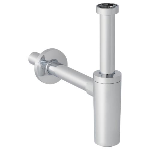 Siphon de lavabo Geberit Ø 32 mm