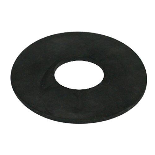 Membrane pour réservoir Geberit Saninstal 2000 63x23x3mm