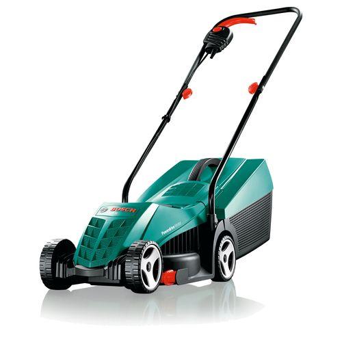 Bosch elektrische grasmaaier ARM32 1200W