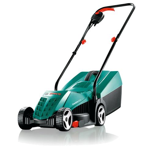 Bosch elektrische grasmaaier ARM32 1200 W
