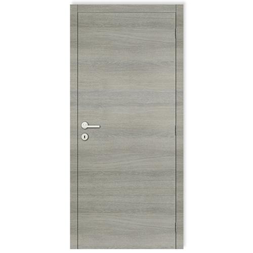 Bloc-porte promokit Thys 'S69' gris alpin 73 cm