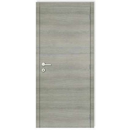 Thys plaatsklaar deurgeheel promokit S69 Alpine grijs 78 cm