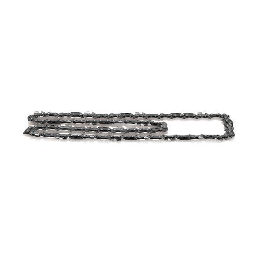 Chaîne de rechange Worx 'WA0171' pour tronçonneuse 30 cm