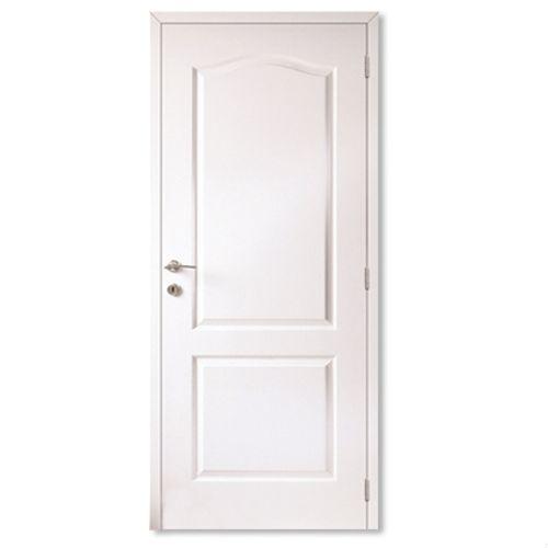 Thys deurgeheel 'Concept Woodline Romantic' schilderbaar 63cm
