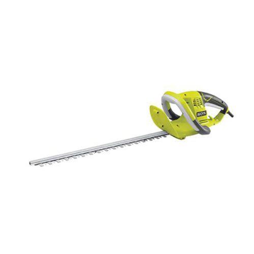 Taille haie électrique Ryobi 'RHT5050' 500 W
