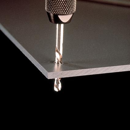Dremel 150-delige multifunctionele accessoireset S724JA
