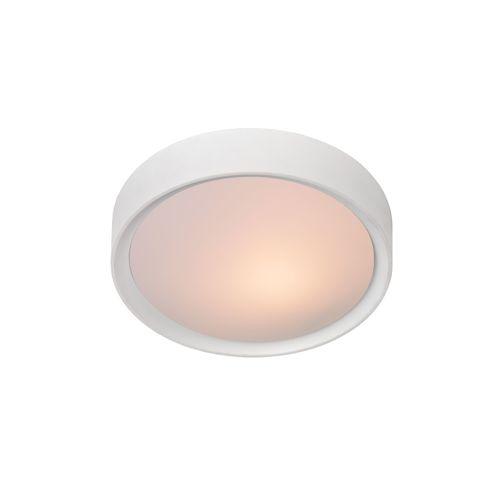 Lucide plafondlamp 'Lex' 60 W