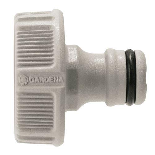 Nez de robinet Gardena 33,5 mm