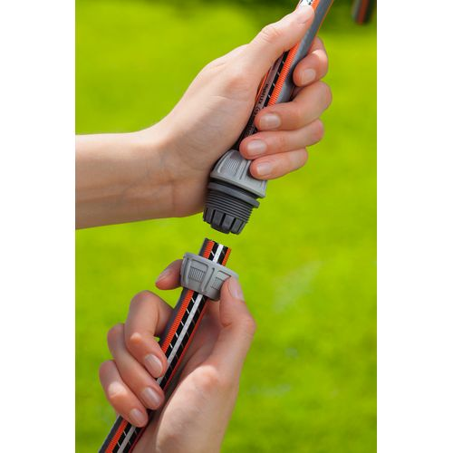 """Gardena reparateur 13 mm (1/2"""") - 15 mm (5/8"""") 1 stuk"""