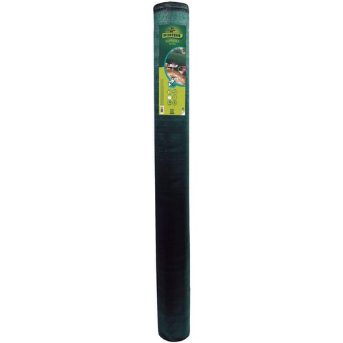 Brise-vue Nortene 'Supratex' vert 1,2 x 5 m