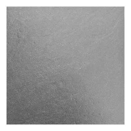 Dalle 'Sevilla' gris 40 x 40 cm