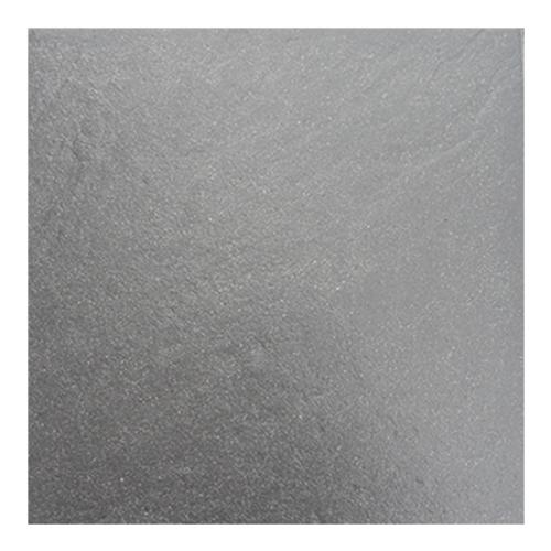 Tegel 'Sevilla' grijs 40 x 40 cm