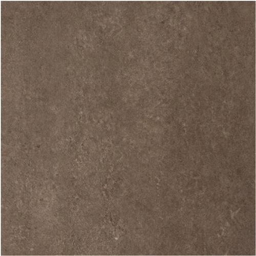 Dumaplast wandpaneel 'Dumawall+' bruin 37,5 x 65 cm