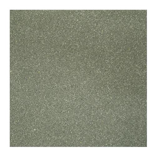 Marlux tegel 'Rugo' antraciet 40 x 40 cm