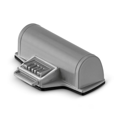 Batterie Kärcher WV5 3.7V