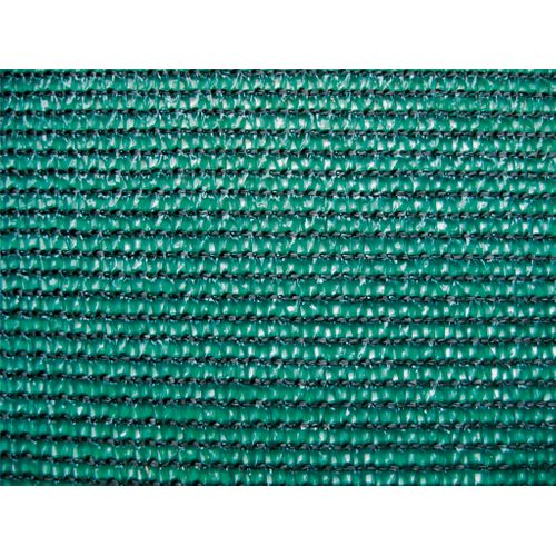 Brise-vue Nortene 'Extranet' vert 1 x 3 m