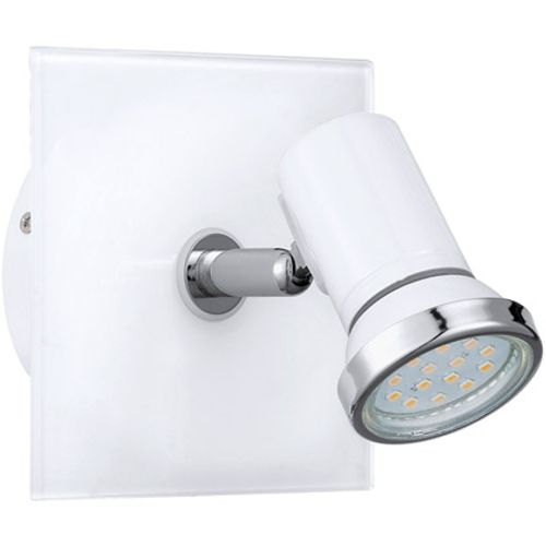 Eglo spotlamp 'Tamara 1' 3W