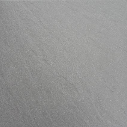 Dalle 'Sevilla' gris clair 60 x 40 cm