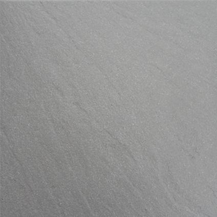 Dalle 'Sevilla' gris clair 40 x 40 cm