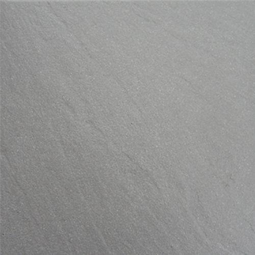 Tegel 'Sevilla' licht grijs 40 x 40 cm