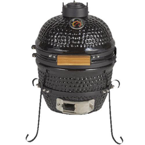 BBGrill keramische barbecue Kamado