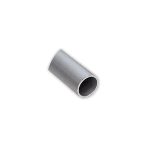 Barre de fixation Flexfit métal 1 m x 40 mm
