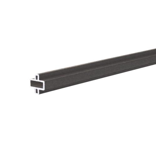 Aluminium veer modular 20x20x1793mm (per 8 stuks)