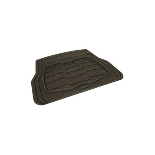 Tapis de protection pour coffre caoutchouc 139 x 108 cm