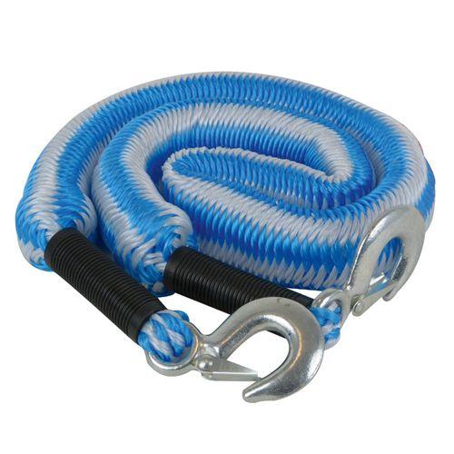 Carpoint sleepkabel elastisch 1,5m