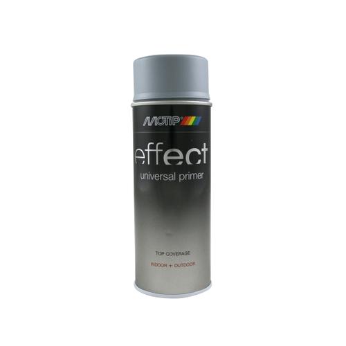 MoTip Deco Effects Primer grijs 400 ml