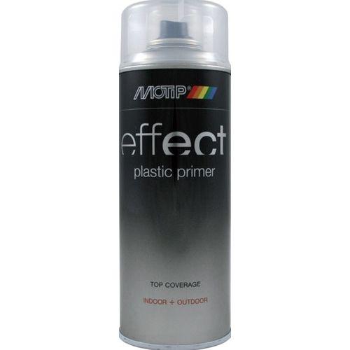 MoTip Effect plastic primer 400ml