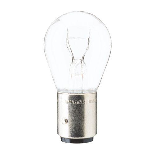 Philips signaallamp Vision 12594B2 P21/4W 12V