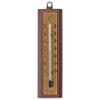 Thermomètre à mur Nature 'Kelvin 8'